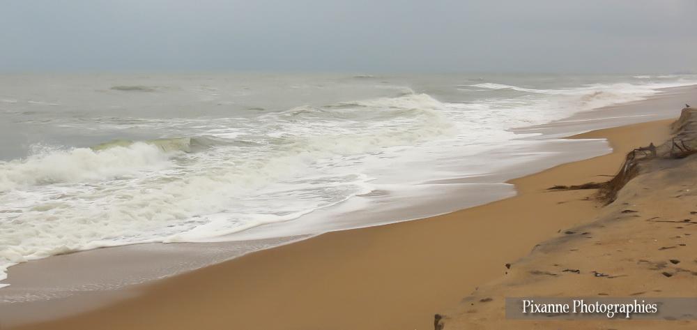 Asie, Inde du Sud, Tamil Nadu, Mahabalipuram, Souvenirs de Voyages, Pixanne Photographies