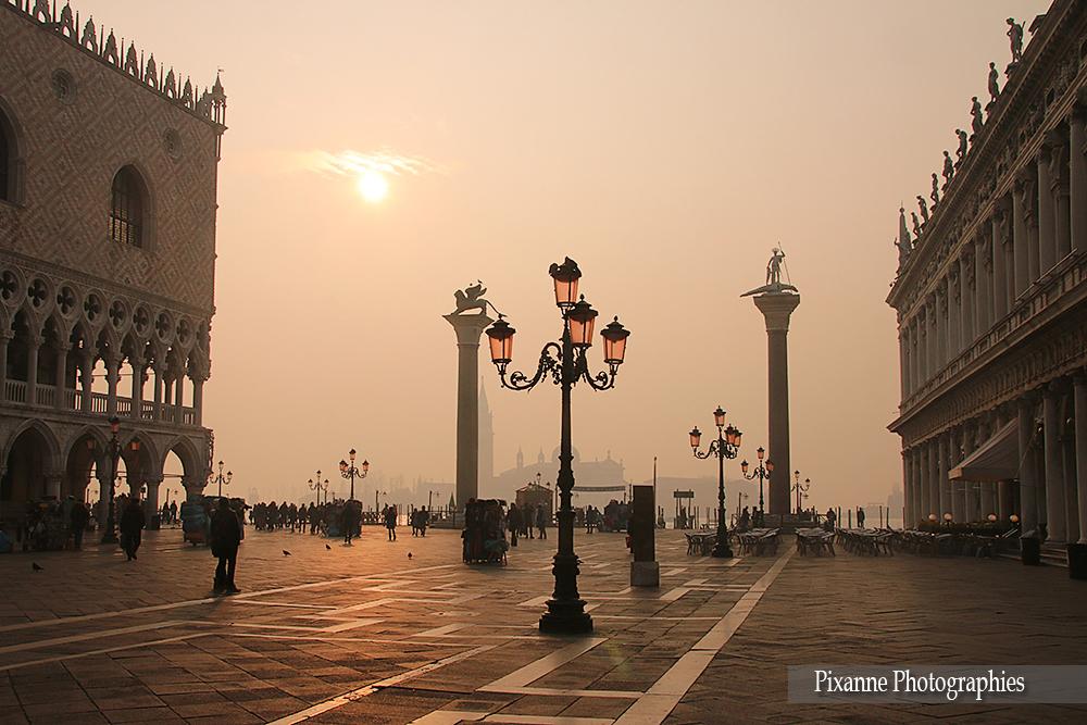 Venise 004