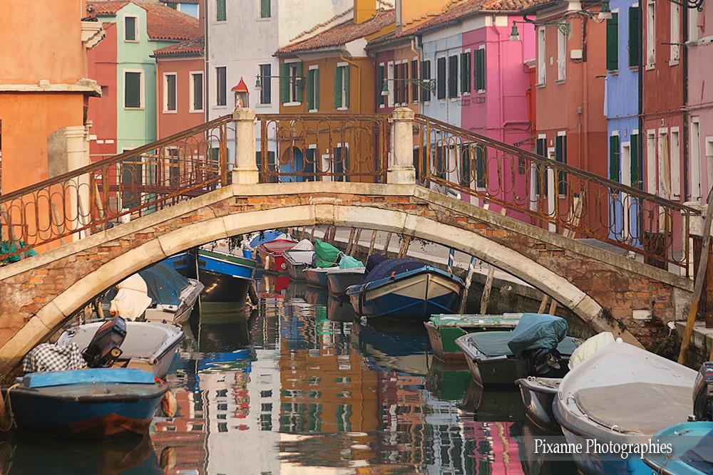 Venise 025