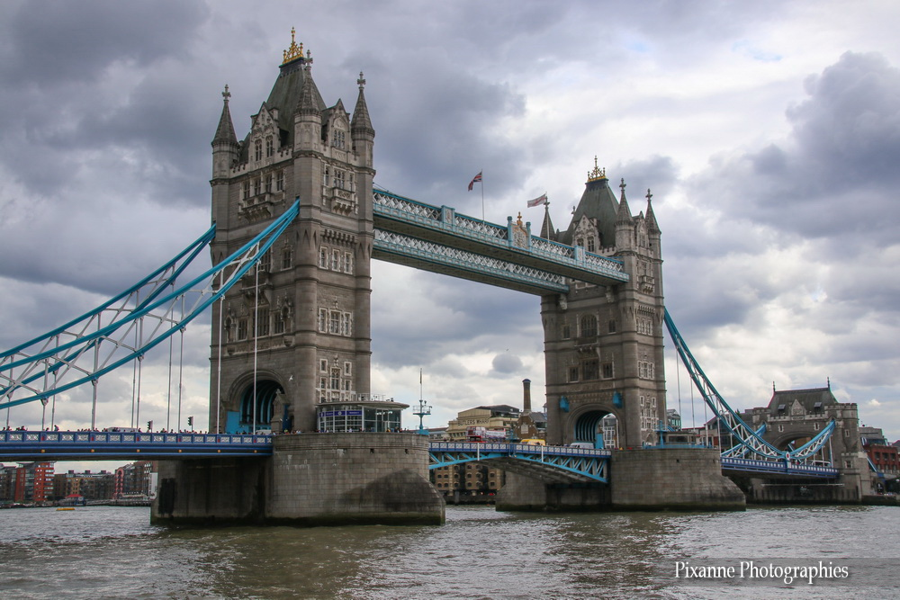 Royaume Uni, UK, Angleterre, Londres, London, Pixanne Photographies