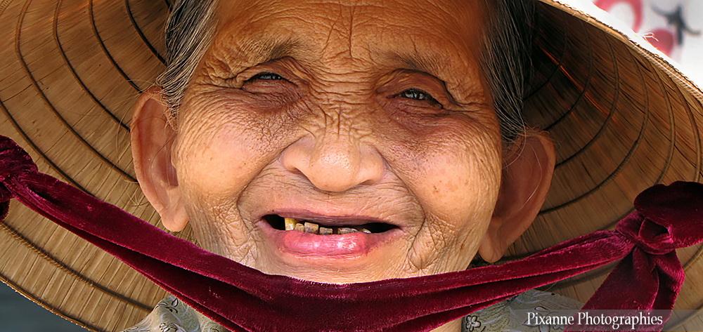 Asie, Vietnam, Hoi An, Pixanne Photographies